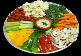 CATERING-VEGETABLE-WEB