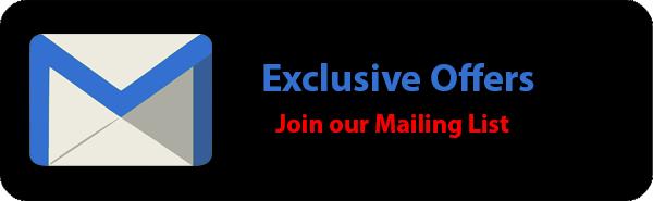 mailing2