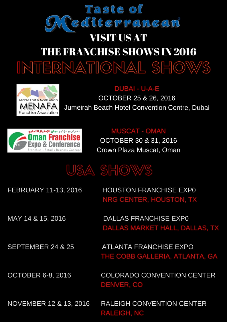 franchise-shows2016