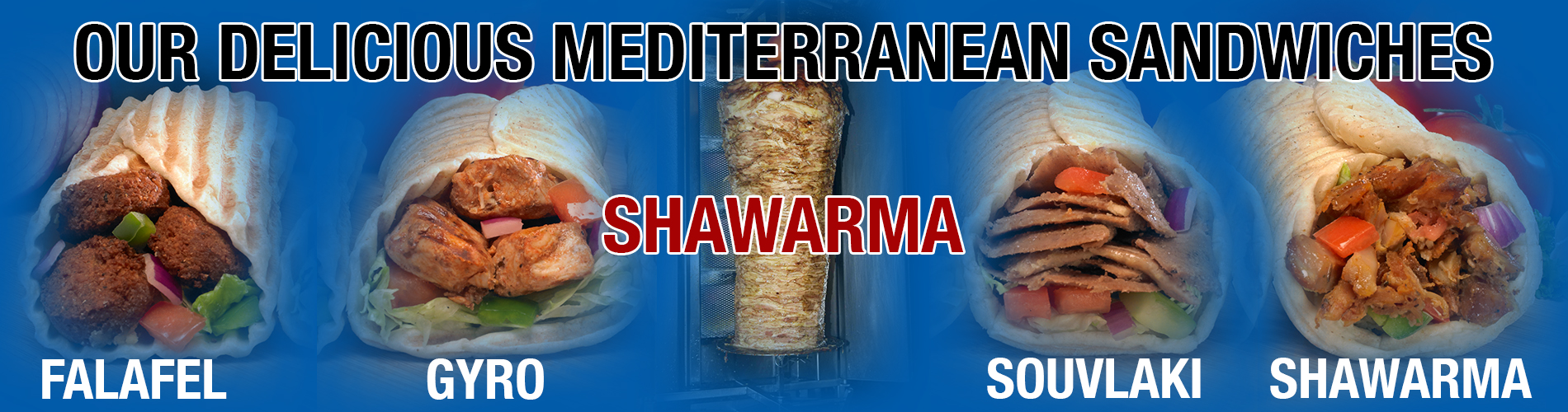 WEB SHAWARMA FINAL